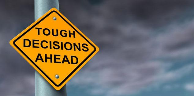 decizii-dificile-blog