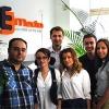prezentare-echipa-emiral-media-thb