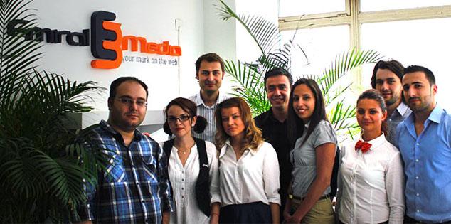 prezentare-echipa-emiral-media
