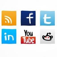retele-sociale-thb