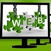 site-companie-thb