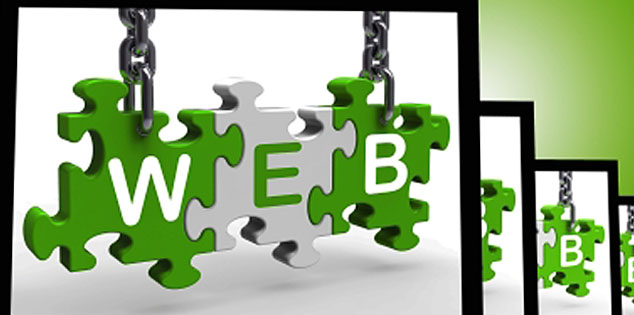 site-companie
