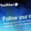 site-web-twitter-thb