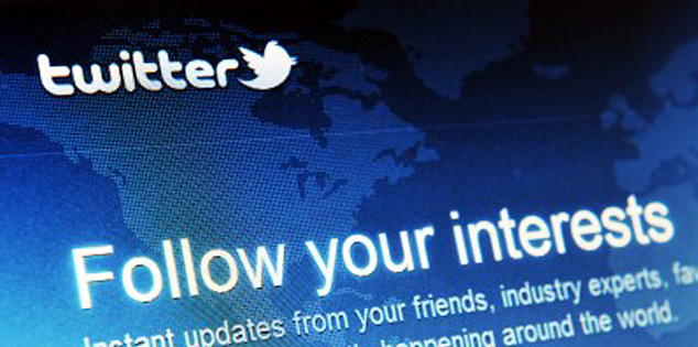 site-web-twitter