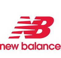 magazin-online-newbalance