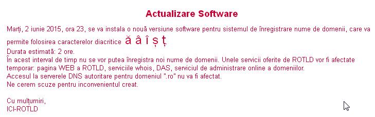 anunt-ROTLD-domenii-cu-diacritice