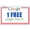google-search-thb