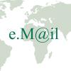 configurare-email