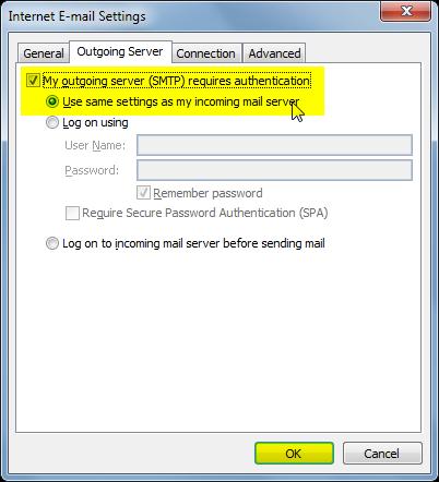 outlook2010-outgoing-server