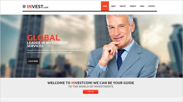 site-de-consultanță-emiral-media-123
