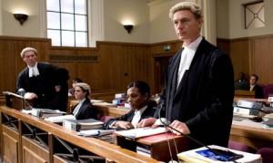 avocat-emiral