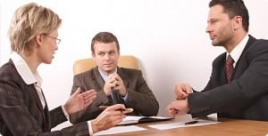 consultanta-avocat