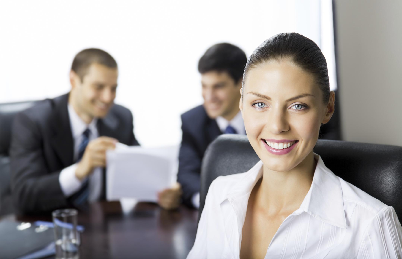 creare-site-de-avocatură