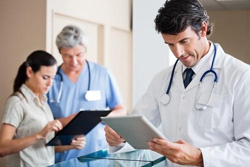 7-elemente-cheie-ale-unui-website-medical-eficient-doctors