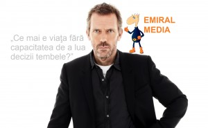 doctor-house-emiral-media