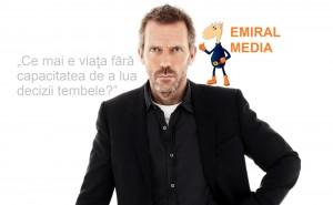 doctor-house-emiral-media