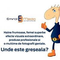 greseala-online