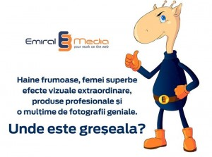 marketing-emiral