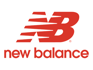 promovam-new-balance