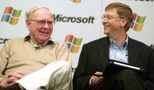 warren-buffett-mentorul-lui-bill-gates-emiral-media