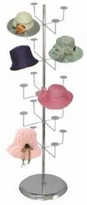 web-design-informație-5-rafturi-pălării