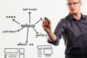 web-design-structura-informatiei-3