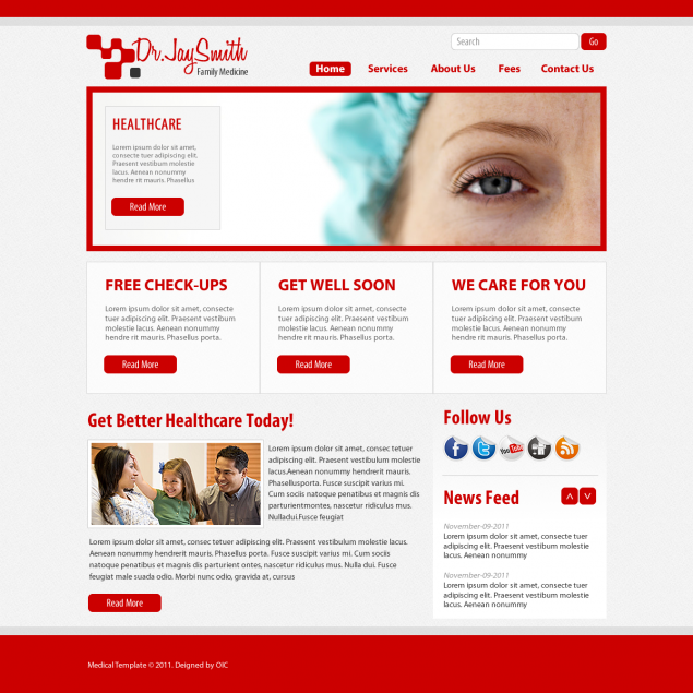 marketing-medical-exemplu-site-5