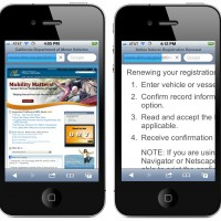 Magazinul online mobile-friendly-3