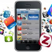 aplicație-mobilă
