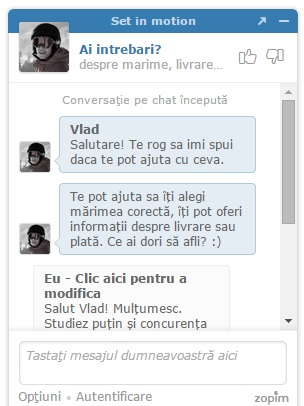 chat-live-3