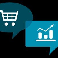 clienti-magazin-online