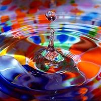Imagini pentru Culori