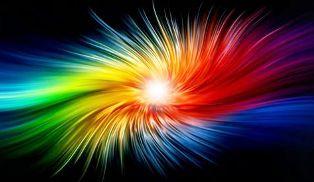 culori-consultanta-3