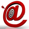 email-marketing-emiral-2