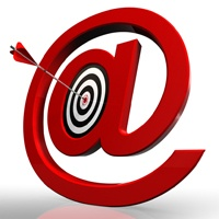 email-marketing-emiral-2