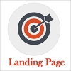 landing-page-featured