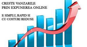 magazinul-online-sursa-websea.ro