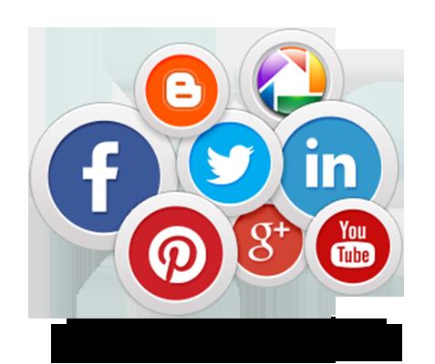 rețelele-de-socializare-1