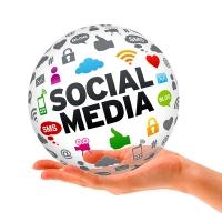 rețelele-de-socializare-2