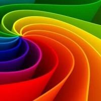 culori-consultanta-1