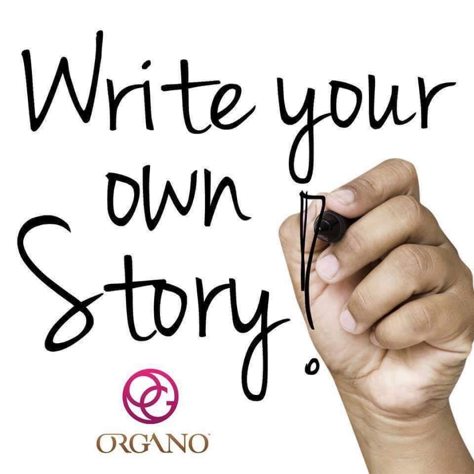 schimba-te-pe-tine-inainte-de-a-schimba-lumea-povestea-actorului-care-iti-va-schimba-viziunea-asupra-lucrurilor-01