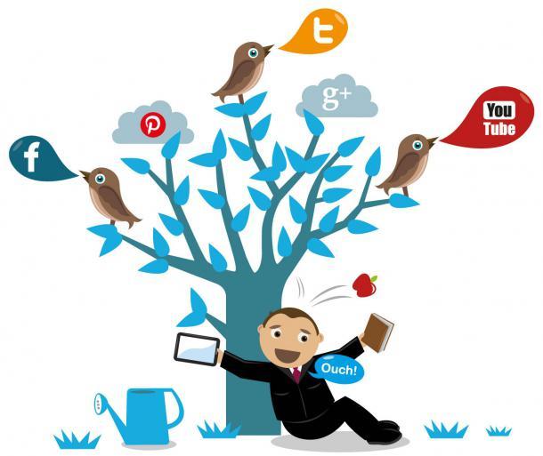 14-competente-digitale-de-marketing-si-pr-absolut-necesare-in-2016-2