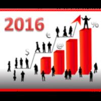 14-competente-digitale-de-marketing-si-pr-absolut-necesare-in-2016-3