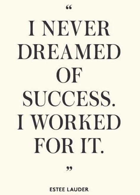 citate despre succes 20 de citate care să te inspire pe drumul tău către succes citate despre succes