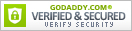 GoDaddy-insigna-de-incredere