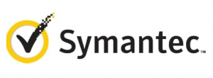 Symantec-insigna-de-incredere