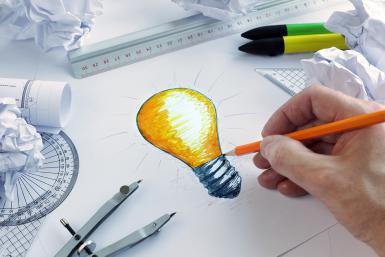 great-idea-statisticile-care-ti-spun-ce-sa-faci-cu-afacerea-ta-in-2016-01123