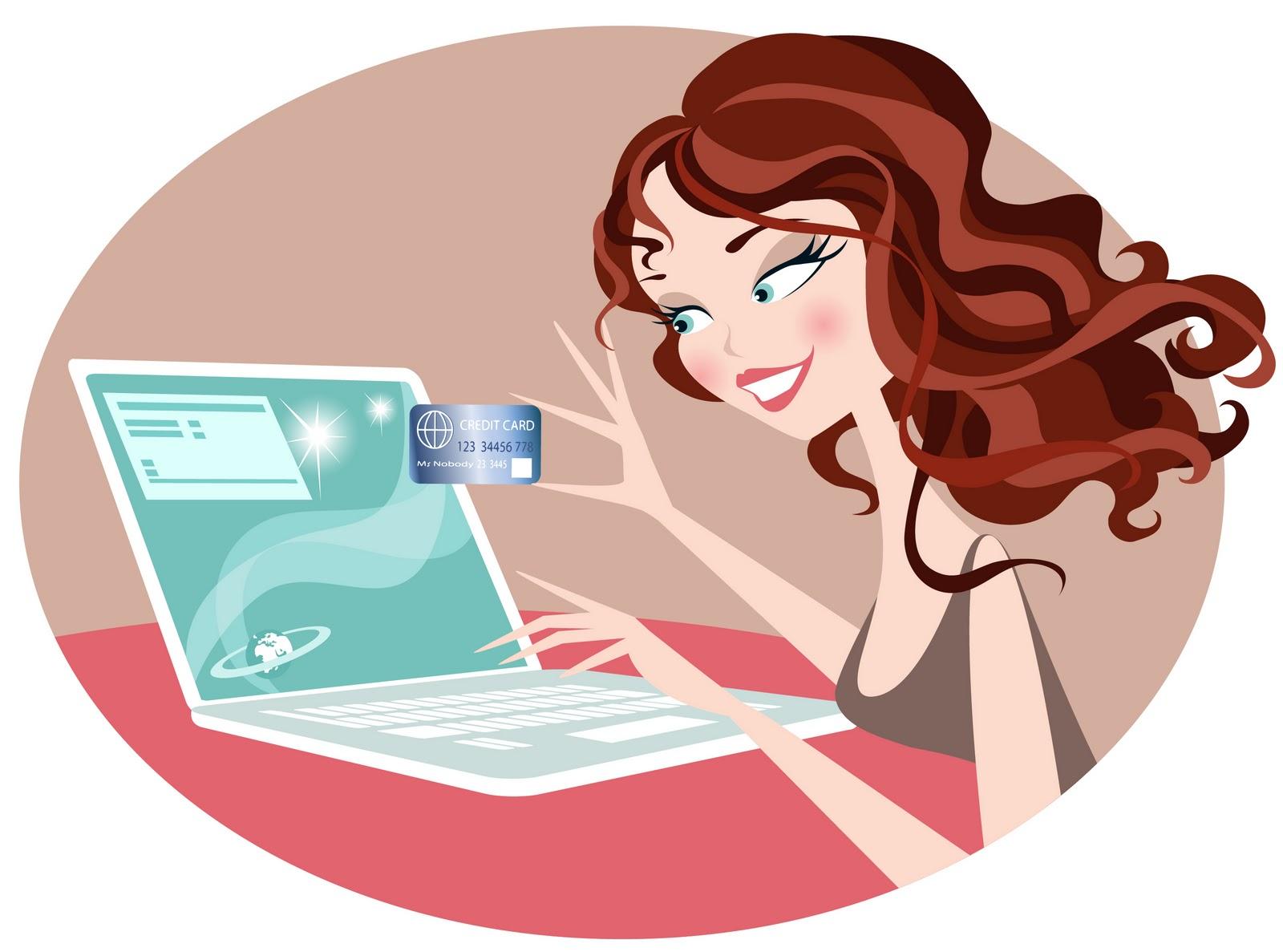magazin-online-greșeli-ale-retailerilor-12
