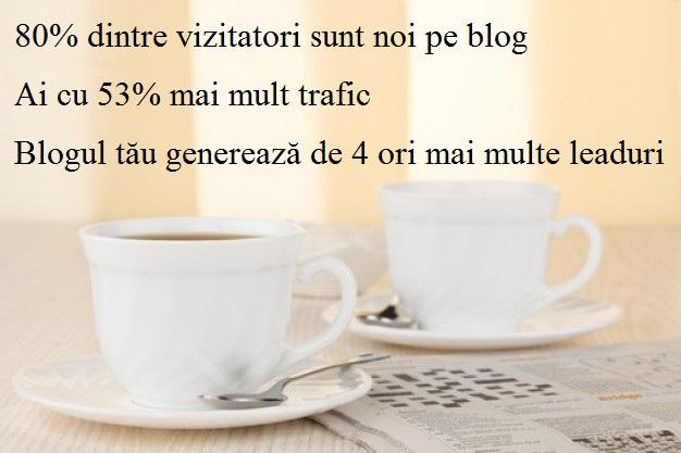 cum-sa-ai-cel-mai-citit-blog-statistici-ale-blogurilor-de-succes