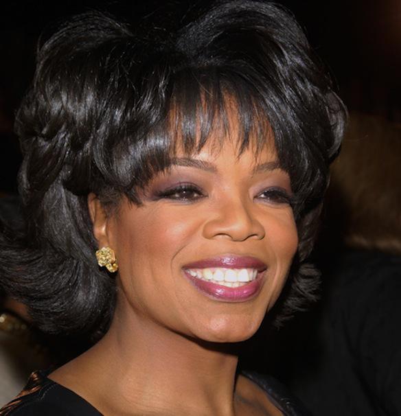 12-oameni-de-succes-care-au-trecut-prin-momente-critice-inainte-sa-devina-celebri-oprah